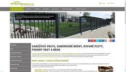 Vrata-brany.eu