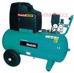 Bezolejový kompresor AC1350 Makita