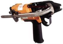 BOSTITCH SC761 Pneumatická sponkovačka na C-spony 12,5mm