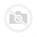AIRCRAFT Mobilboy 311/50 2003330 Kompresor olejový