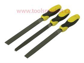 STANLEY 0-22-464 Sada pilníků 3dílná 200mm