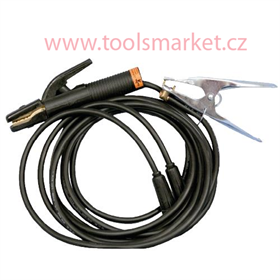 SK 3m/35 CX0022 svářecí kabely