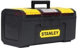 """STANLEY Box na nářadí 16"""""""