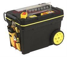 STANLEY Pojízdný box na nářadí 1-92-904