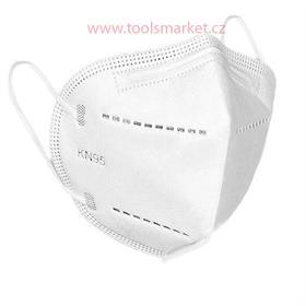 PROMEDOR24 FFP2 Jednorázový respirátor (2 kusy)