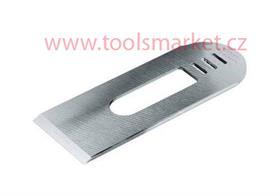 STANLEY 0-12-504 Náhradní nůž pro hoblík (35mm kompakt 12-060)
