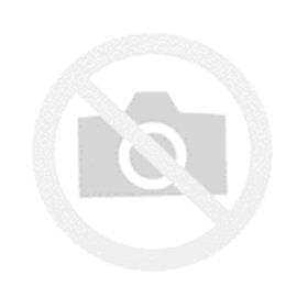 Klíče IMBUS s kuličkou, kapesní sada 8ks, CrV, industrial