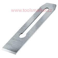 STANLEY 0-12-313 Náhradní nůž do hoblíku 50mm (Bailey)