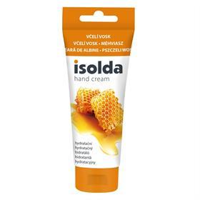 ISOLDA - včelí vosk